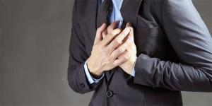 """Cerca su Google """"attacco di cuore"""", 50enne non fa in tempo muore d'infarto sul treno"""