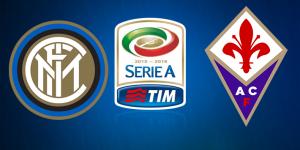 Guarda la versione ingrandita di Inter-Fiorentina streaming - diretta tv, dove vederla