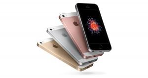 iPhone si spegne col 30% di batteria? Potrebbe essere iOs 10.1