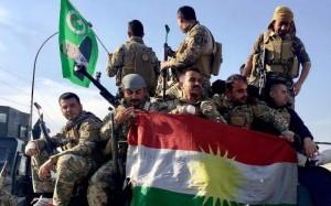 Iraq, ragazze cristiane rapite da miliziani Isis: riescono a fuggire dopo giorni