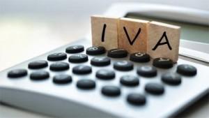 Trimestrali Iva nel decreto fiscale: errori di 1 euro, sanzioni di 5mila
