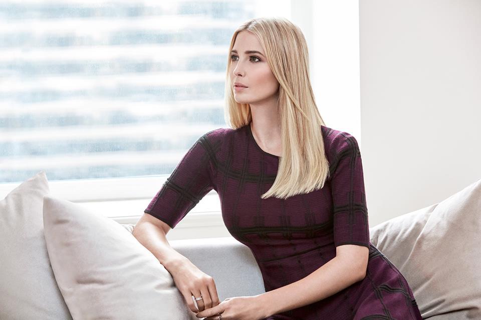 """""""Voglio essere come Ivanka Trump"""": due donne spendono 90mila euro in chirurgia..."""