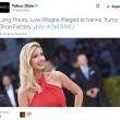 """Melania Trump, Ivanka Trump: FOTO di first lady e """"first daughter"""". Chi sono la moglie e la figlia di Donald Trump 45"""
