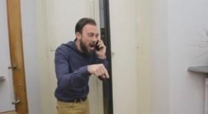 """The Jackal fa il """"mannequin challenge"""" ma qualcosa va storto VIDEO"""