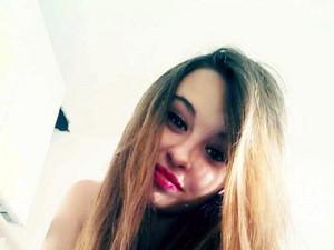 Jasmine Giordano muore a 17 anni cadendo dalla moto: 3 indagati per omicidio stradale