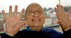 Jean Jacques Perrey morto di cancro: fu pioniere musica elettronica