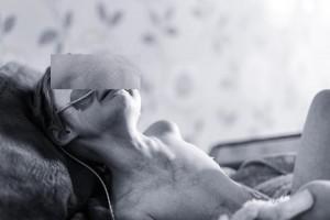 jessica whelan neuroblastoma