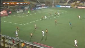 Juve Stabia-Lecce Sportube: streaming diretta live, ecco come vedere la partita
