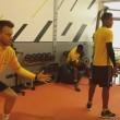 YOUTUBE Mannequin Challenge, Juventus contagiata dal tormentone