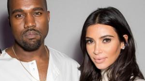 Kanye West esaurito: allucinazioni e niente sonno prima del ricovero