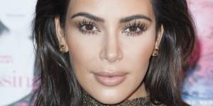 """Kim Kardashian: """"Voglio il terzo figlio con la maternità surrogata"""""""