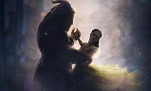 """""""La Bella e la Bestia"""", il trailer ufficiale in italiano"""