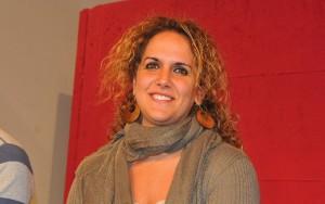 M5S, firme false: Claudia La Rocca confessa tutto