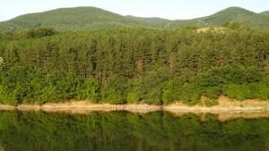 Bulgaria, 13 milioni in fondo a lago: è il più grande carico di euro falsi