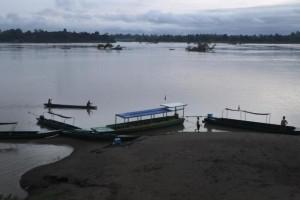 Silvia Cucchi morta investita in bici durante vacanza in Laos