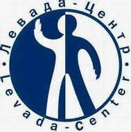 Logo del Lervada Center