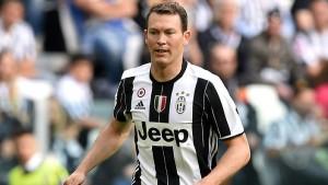 Calciomercato Juventus: Bonucci e Lichsteiner partono? Ecco i sostituti