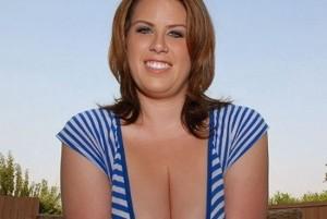 Lisa Sparxxx, a letto con 919 uomini in 12 ore nel 2004: è ancora record