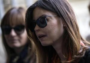 """Lucia Annibali: """"Luca Varani mai pentito, era il mandante"""". Motivazioni Cassazione"""