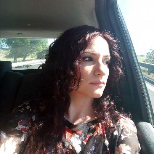 Luigia Campanaro travolta e uccisa da auto pirata. Fermato un 20enne03