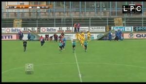 Lumezzane-Pordenone Sportube: streaming diretta live, ecco come vedere la partita