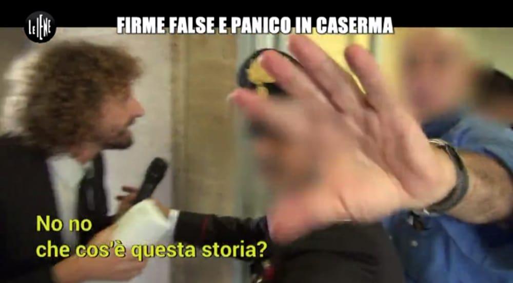Firme false, si allarga inchiesta. Dopo Palermo grillini indagati a Bologna
