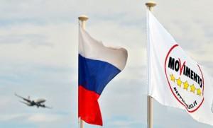 """""""M5S leader in Europa per notizie false e propaganda Putin"""". L'analisi di BuzzfeedNews"""