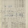 Sinfonia No. 2 di Gustav Mahler venduta all'asta per 4,5 mln sterline01