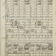 Sinfonia No. 2 di Gustav Mahler venduta all'asta per 4,5 mln sterline02
