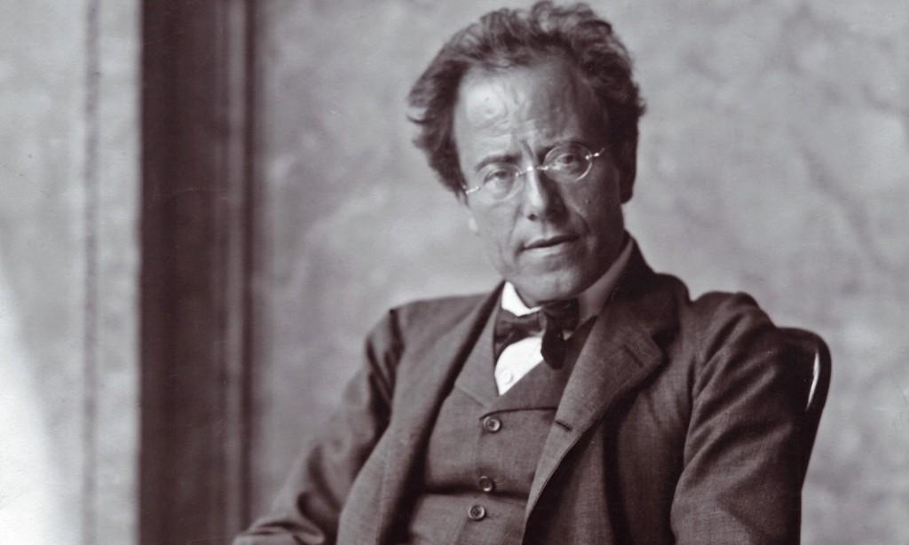 Sinfonia No. 2 di Gustav Mahler venduta all'asta per 4,5 mln sterline04
