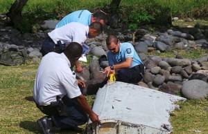 Guarda la versione ingrandita di Malaysia Airlines, pilota eroe? Non si è tolto la vita, ha salvato una città...