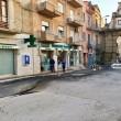 Maltempo, allevatore Vincenzo Bono disperso a Sciacca (Agrigento) 3