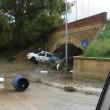 maltempo5Maltempo, allevatore Vincenzo Bono disperso a Sciacca (Agrigento) 6