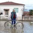 maltempo5Maltempo, allevatore Vincenzo Bono disperso a Sciacca (Agrigento) 9