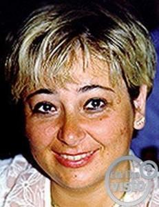 Manuela Teverini, trovati resti in un boschetto vicino casa del marito Costante Alessandro