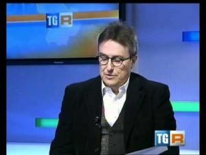 Marco Mucciarelli, morto sismologo direttore del Crs