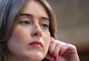 Firenze, uomo fermato per stalking al ministro Maria Elena Boschi