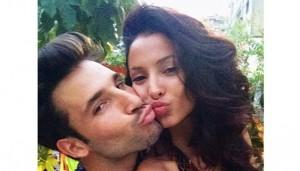 Mariana Rodriguez sposa il fidanzato Filippo Di Renzo?