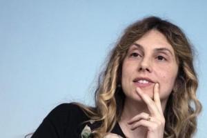Marianna Madia (foto Ansa)