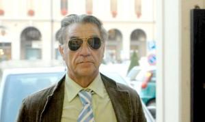 Guarda la versione ingrandita di Silvano Maritan, ex boss Mala del Brenta torna in carcere per una donna
