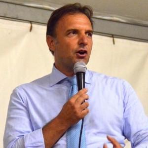 Padova, addio sindaco Massimo Bitonci: sfiducia al leghista, si va a nuove elezioni