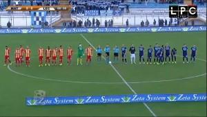 Matera-Lecce Sportube: streaming diretta live Coppa Italia Lega Pro, ecco come vedere la partita