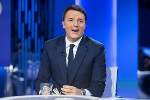 """Referendum, Renzi: """"Sondaggi hanno già sbagliato, ce la giochiamo"""""""