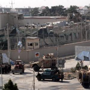 """Afghanistan, Talebani attaccano consolato tedesco: 6 morti, 115 feriti. """"Poteva essere una strage"""""""