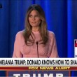 """Melania Trump, Ivanka Trump: FOTO di first lady e """"first daughter"""". Chi sono la moglie e la figlia di Donald Trump 18"""