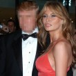 """Melania Trump, Ivanka Trump: FOTO di first lady e """"first daughter"""". Chi sono la moglie e la figlia di Donald Trump 58"""