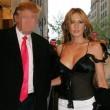 """Melania Trump, Ivanka Trump: FOTO di first lady e """"first daughter"""". Chi sono la moglie e la figlia di Donald Trump 57"""
