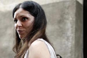 Roma di Virginia Raggi, segnali un problema Atac, ti offrono un posto: assessore, ma che fa, sfotte?