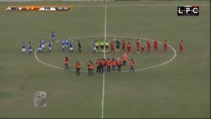 Messina-Andria Sportube: streaming diretta live, ecco come vedere la partita