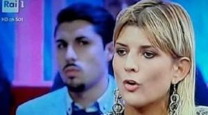 Atac, Micaela Quintavalle in permesso malattia va in tv a parlare di finti malati